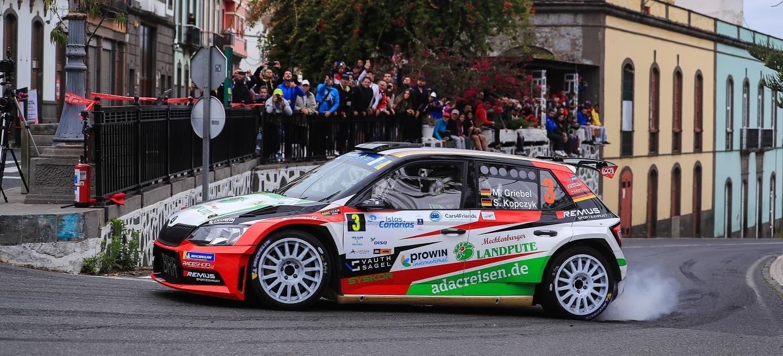 campeonato-europa-rallyes-2020-griebel-2