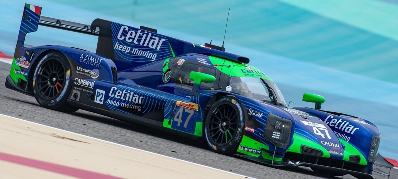 cetilar_racing_wec_20_2_20