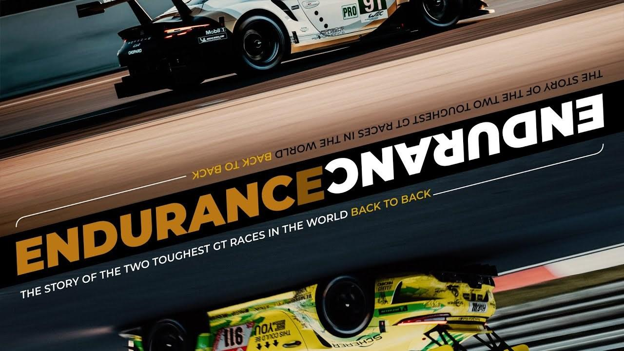 endurance-porsche-documental-2020