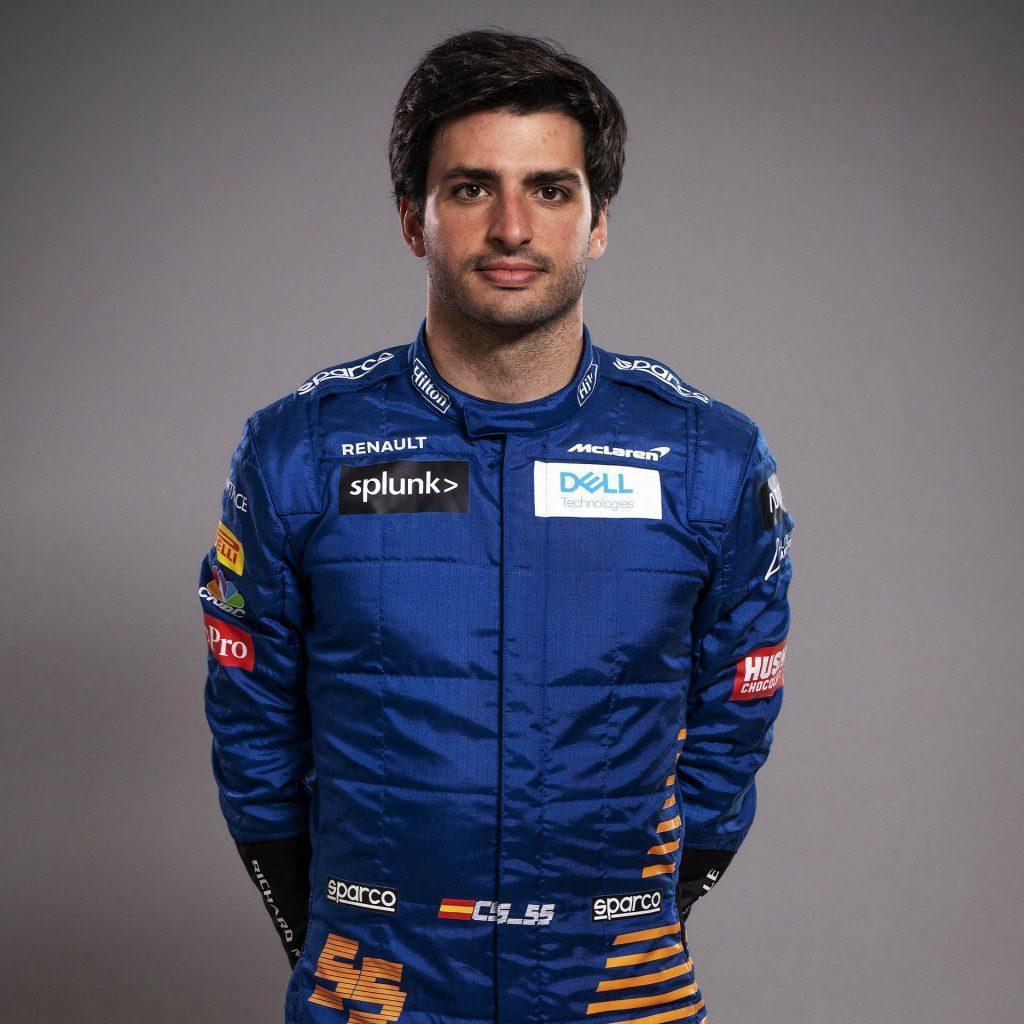 f1-2020-pilotos-ficha-1