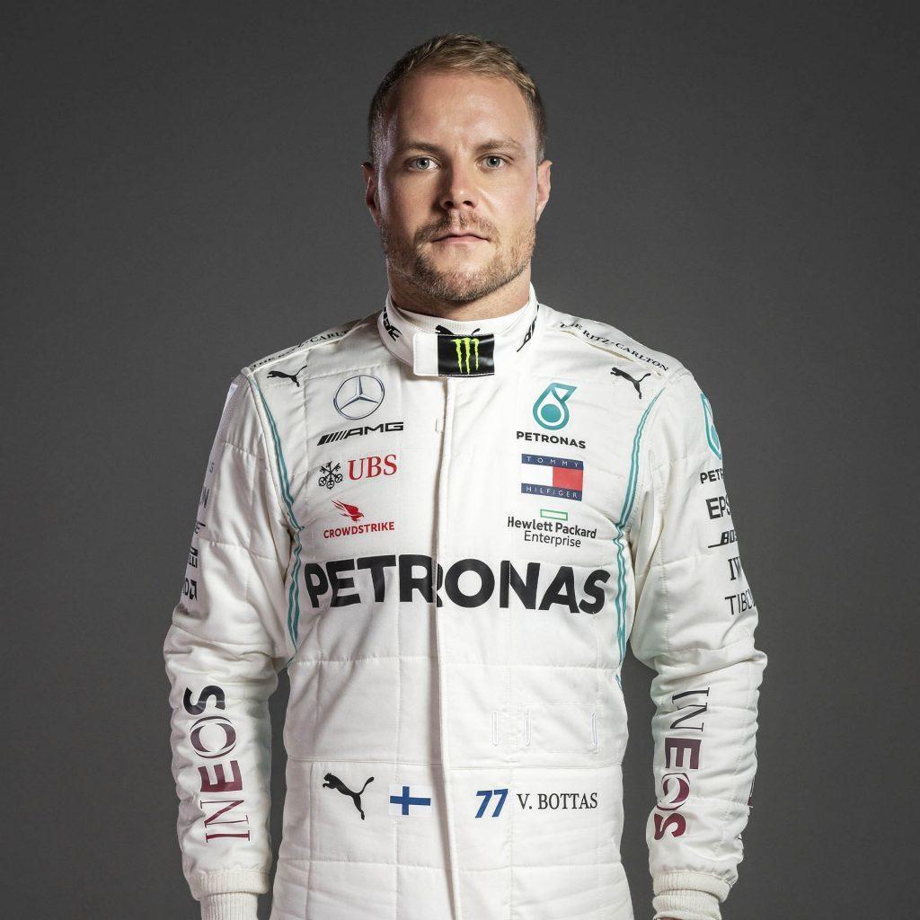 f1-2020-pilotos-ficha-10