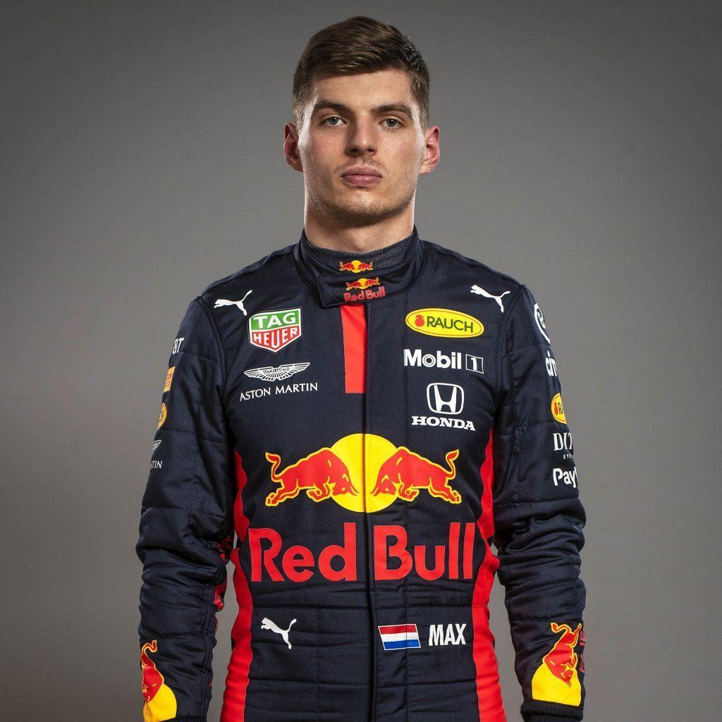 f1-2020-pilotos-ficha-6