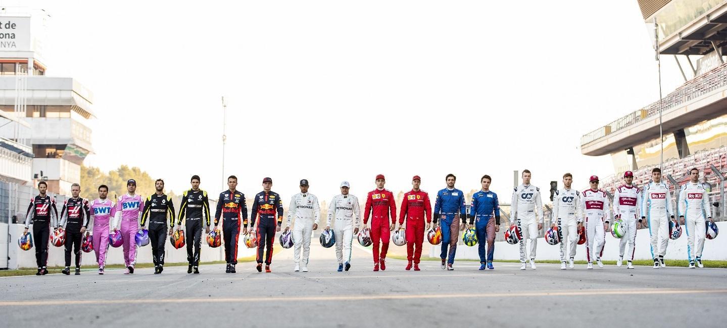 f1-temporada-2020-inicio-pilotos
