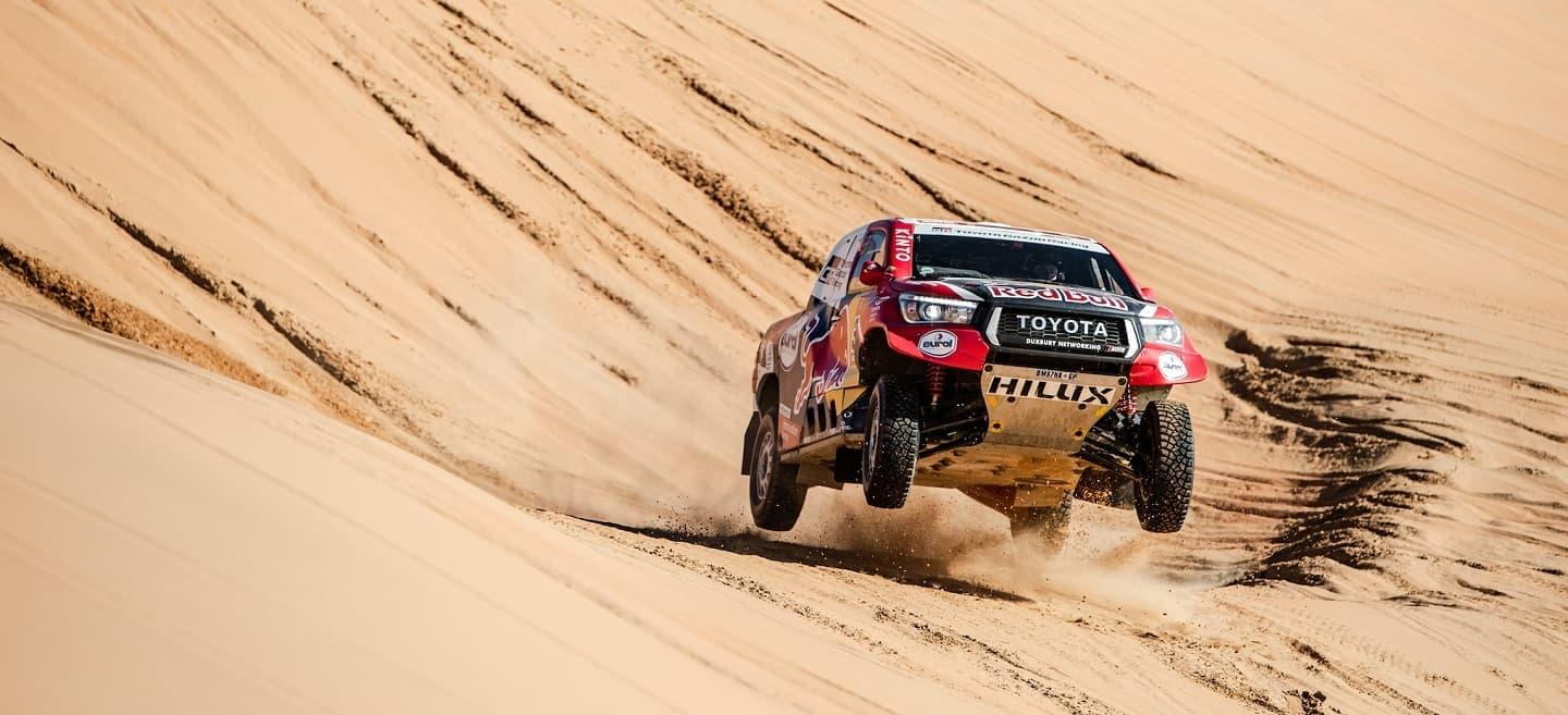 fia-dakar-cross-country-rally-2020-1