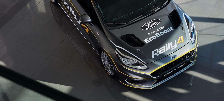 ford-fiesta-rally4-2020-1