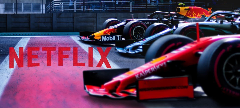 formula-1-drive-to-survive-netflix