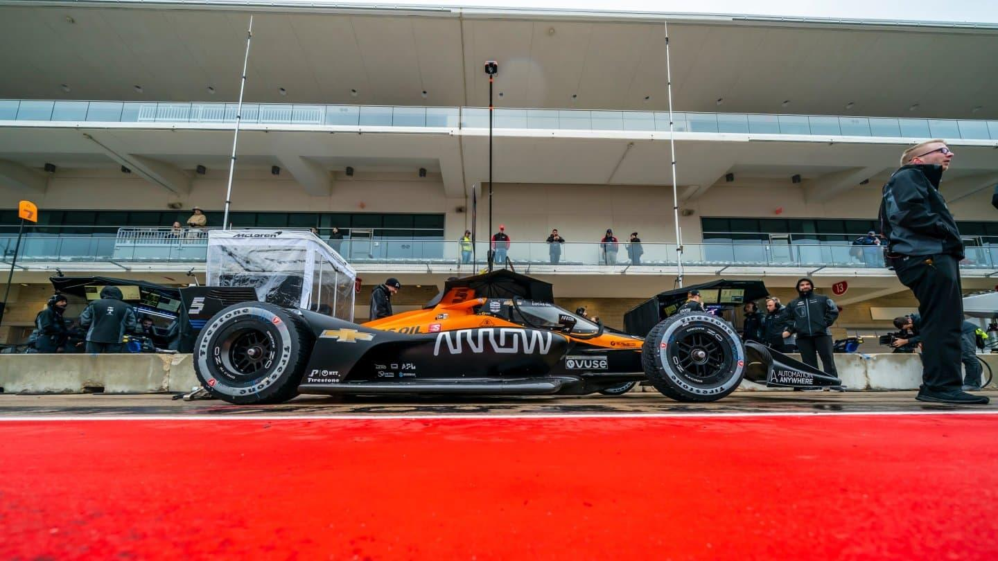 indy-500-mclaren-arrow-2020-sp-2