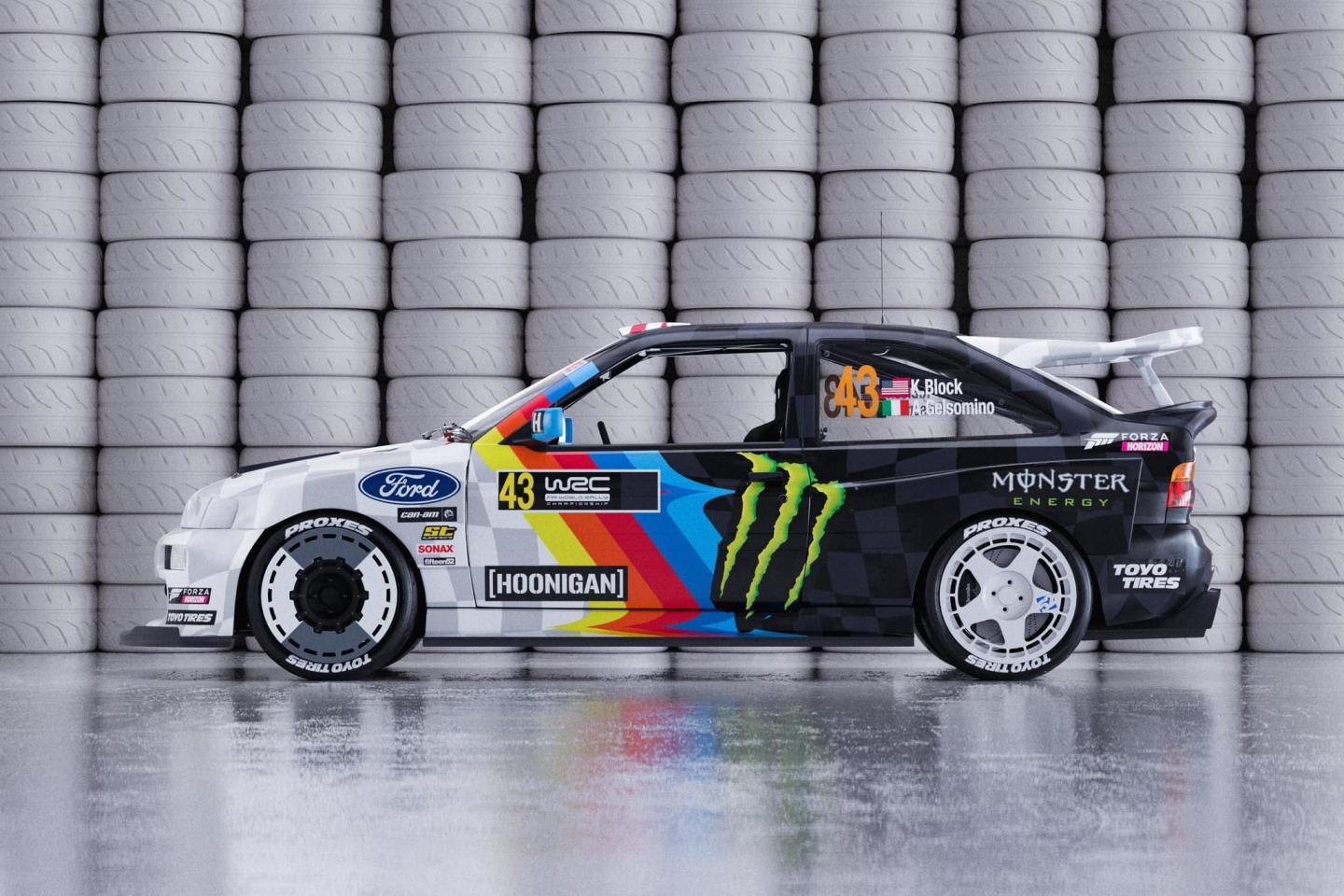 ken-block-ford-escort-rs-cosworth-2020-6