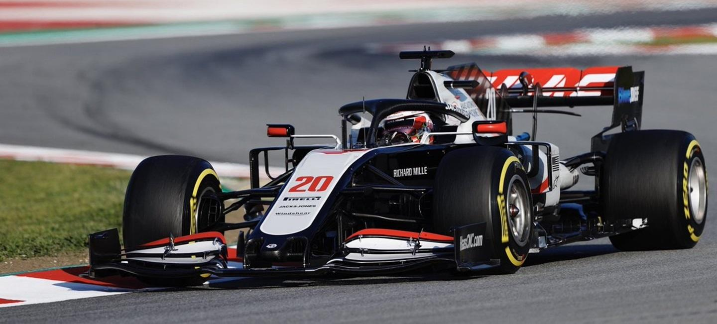 kevin_magnussen_haasf1_na_20_20