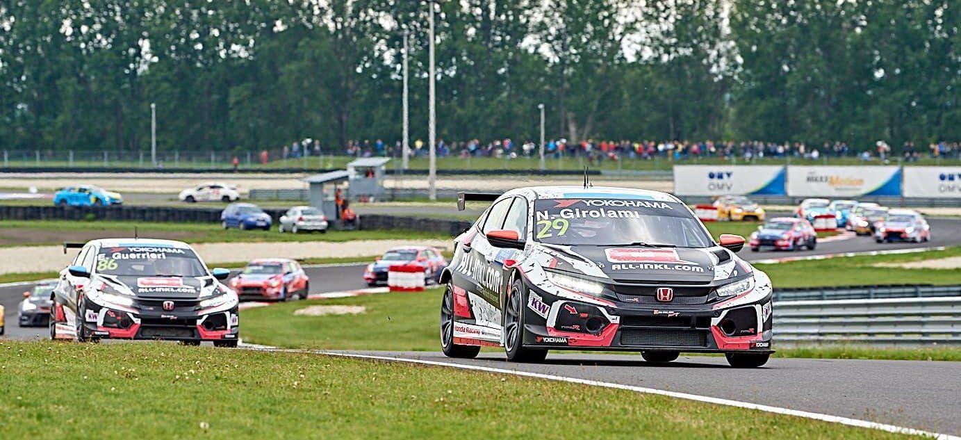 munnich-motorsport