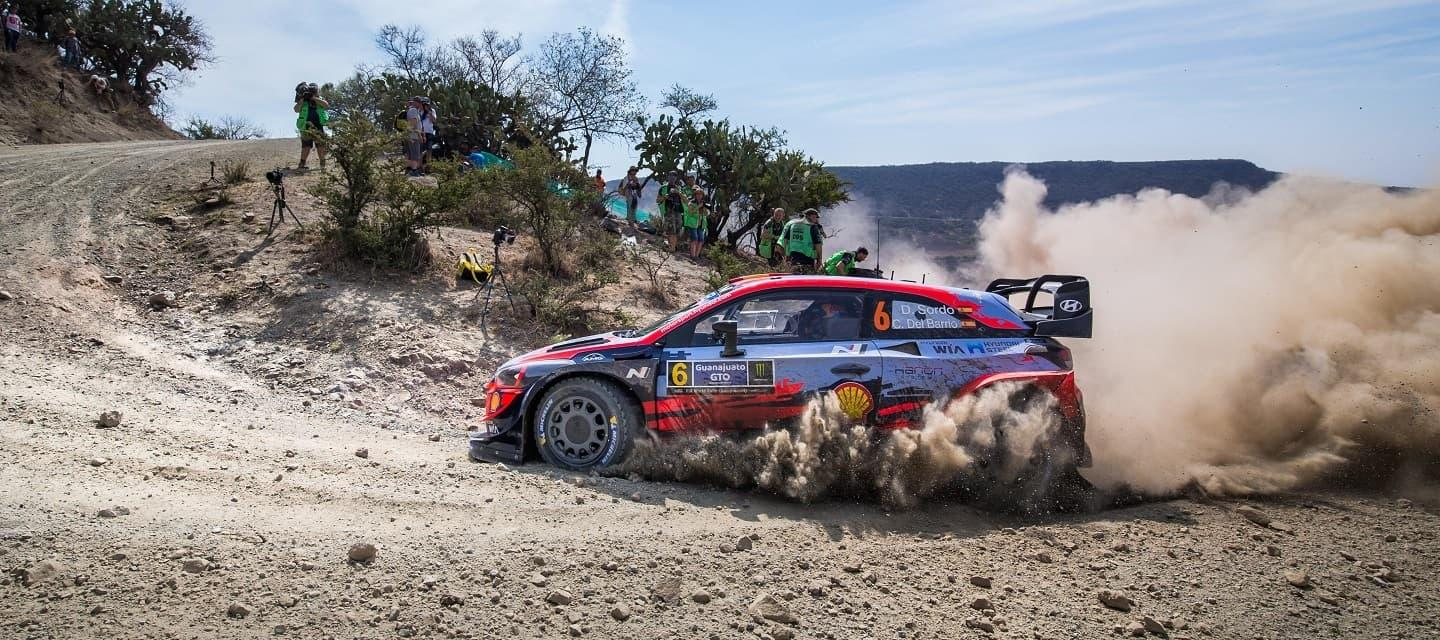 rally-mexico-2020-wrc-etapa-1-manana-2