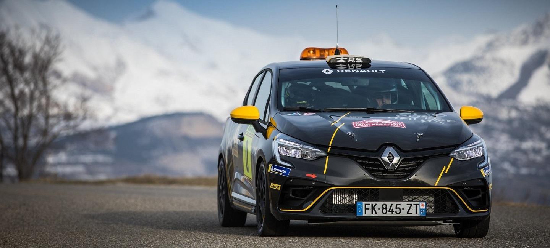 renault-clio-rally-4-temporada-2021