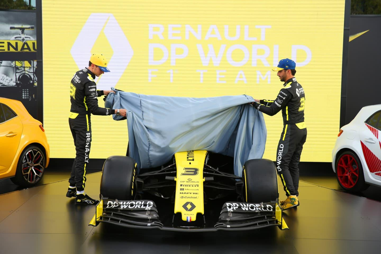 renault-dp-world-f1-team-2020-1