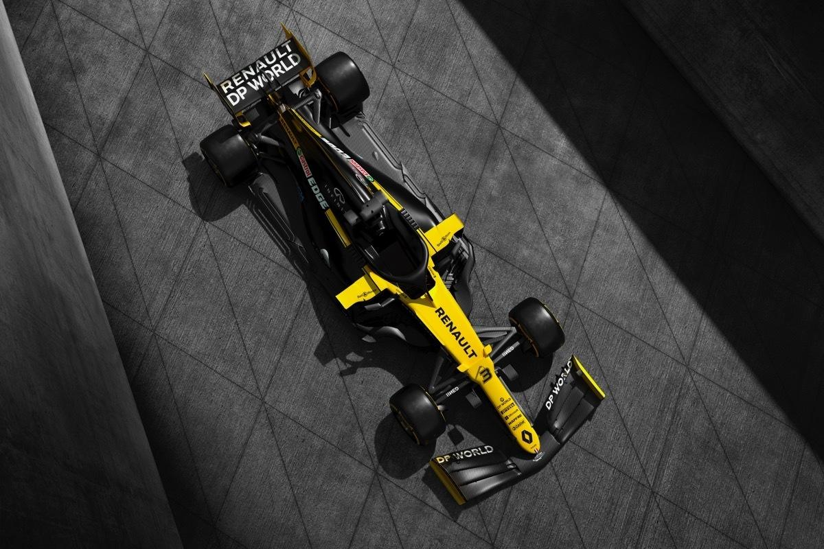 renault-dp-world-f1-team-2020-4