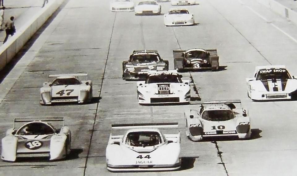 salida-sebring-1983