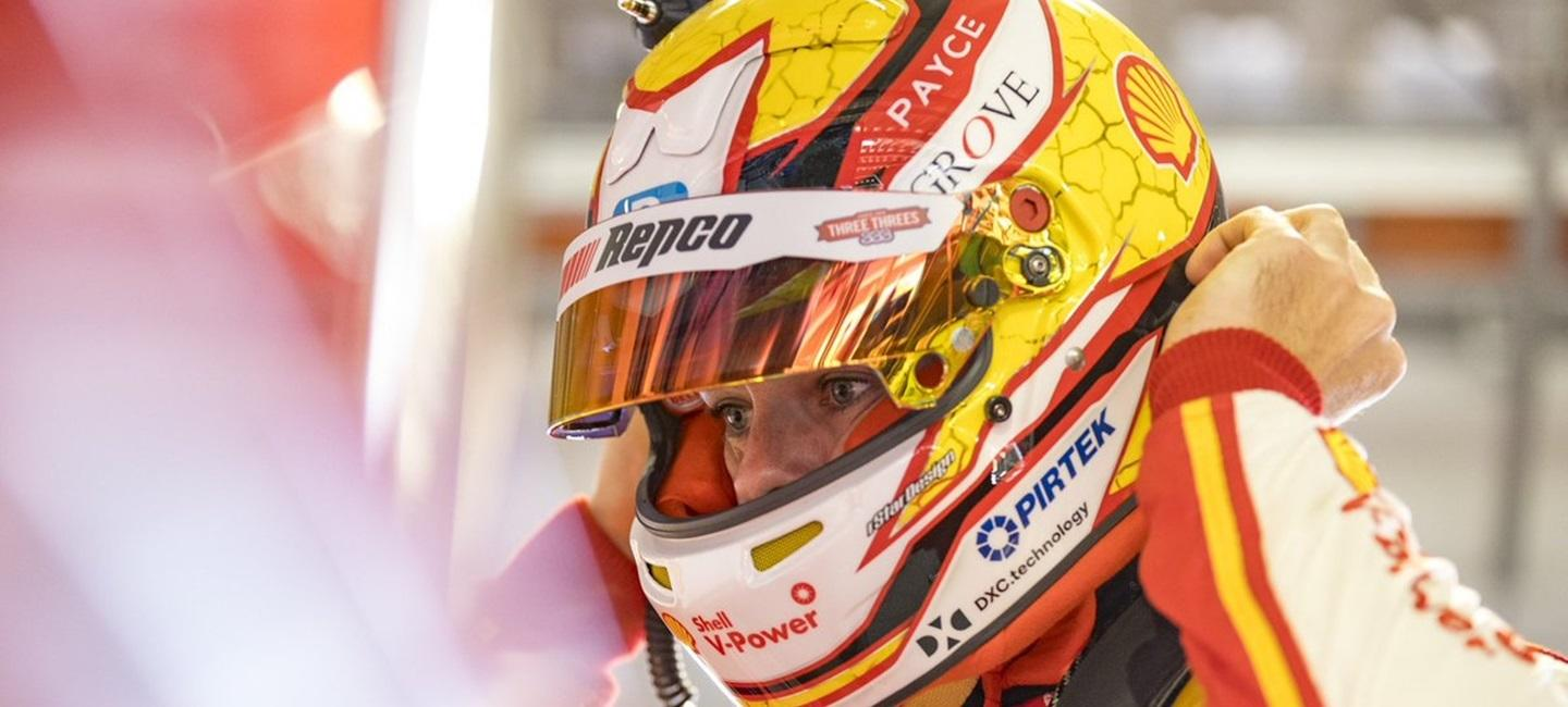 scott_mclaughlin_djrteam_penske_20_20