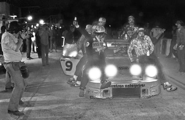 sebring-83-meta