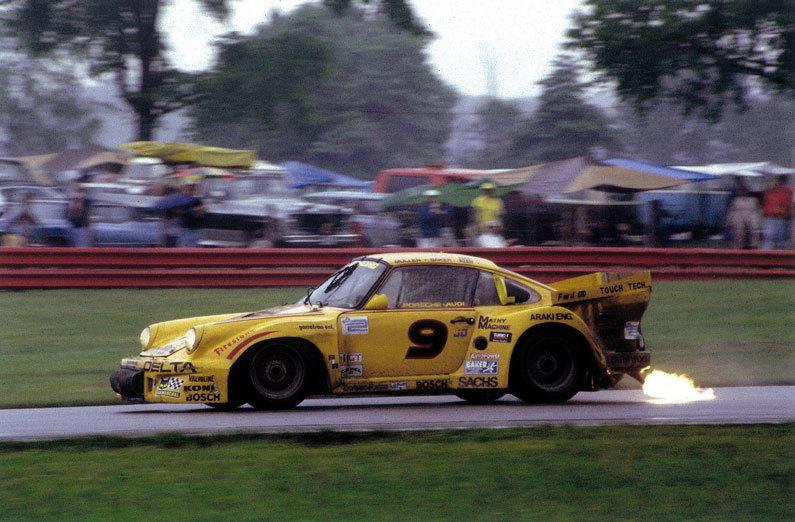 sebring1983-porsche