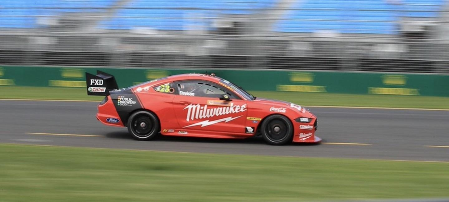 tickford_racing_will_davidson_20_20