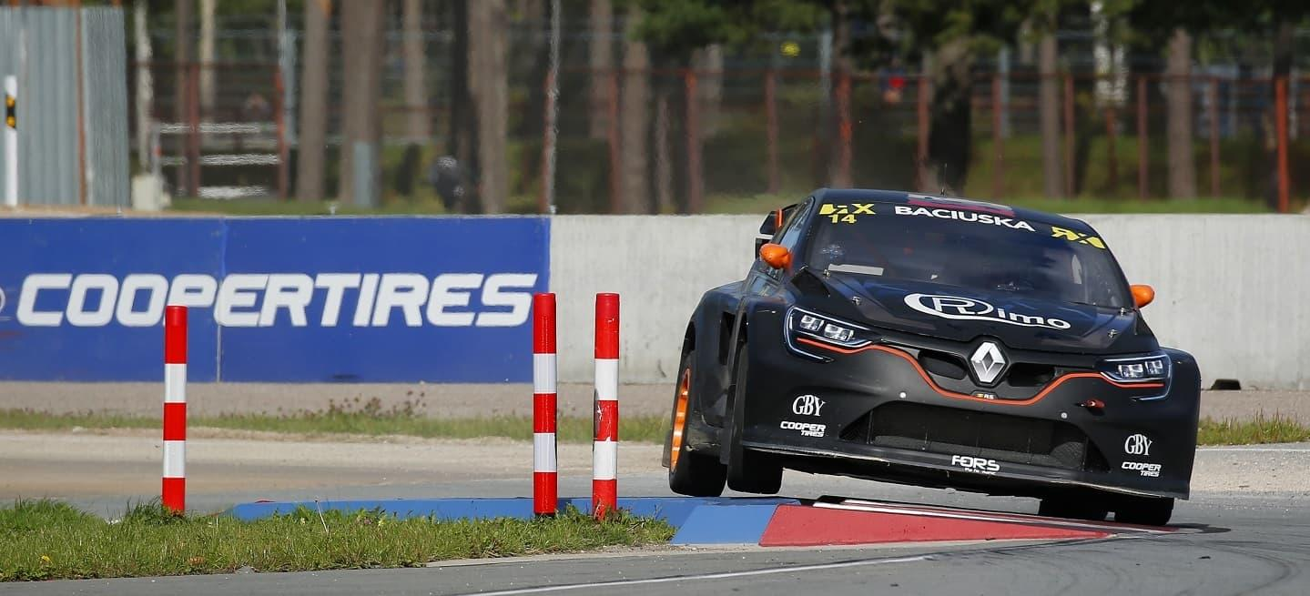world-rx-2020-pilotos-equipos-1