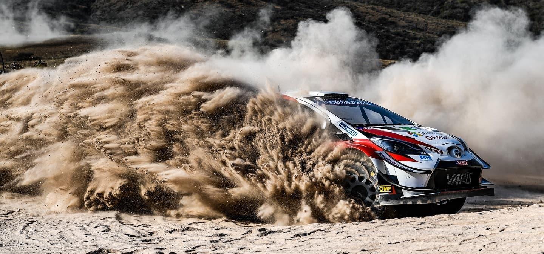 wrc-2022-rally1-fia-reglamentacion