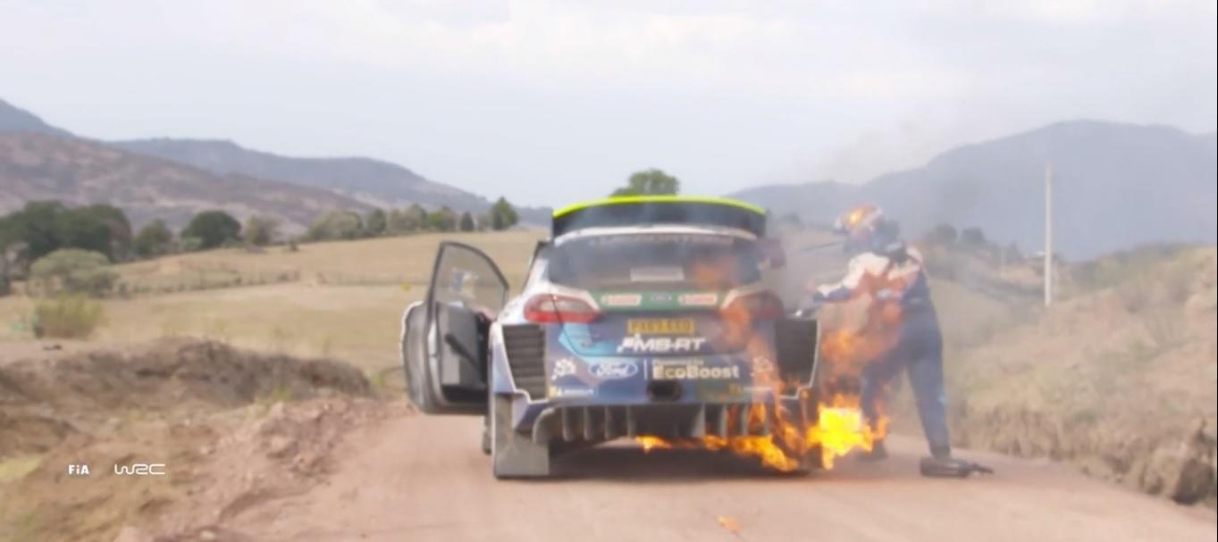 wrc-rally-mexico-2020-final-viernes-3