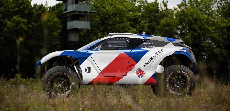 andretti-autosport-extreme-e