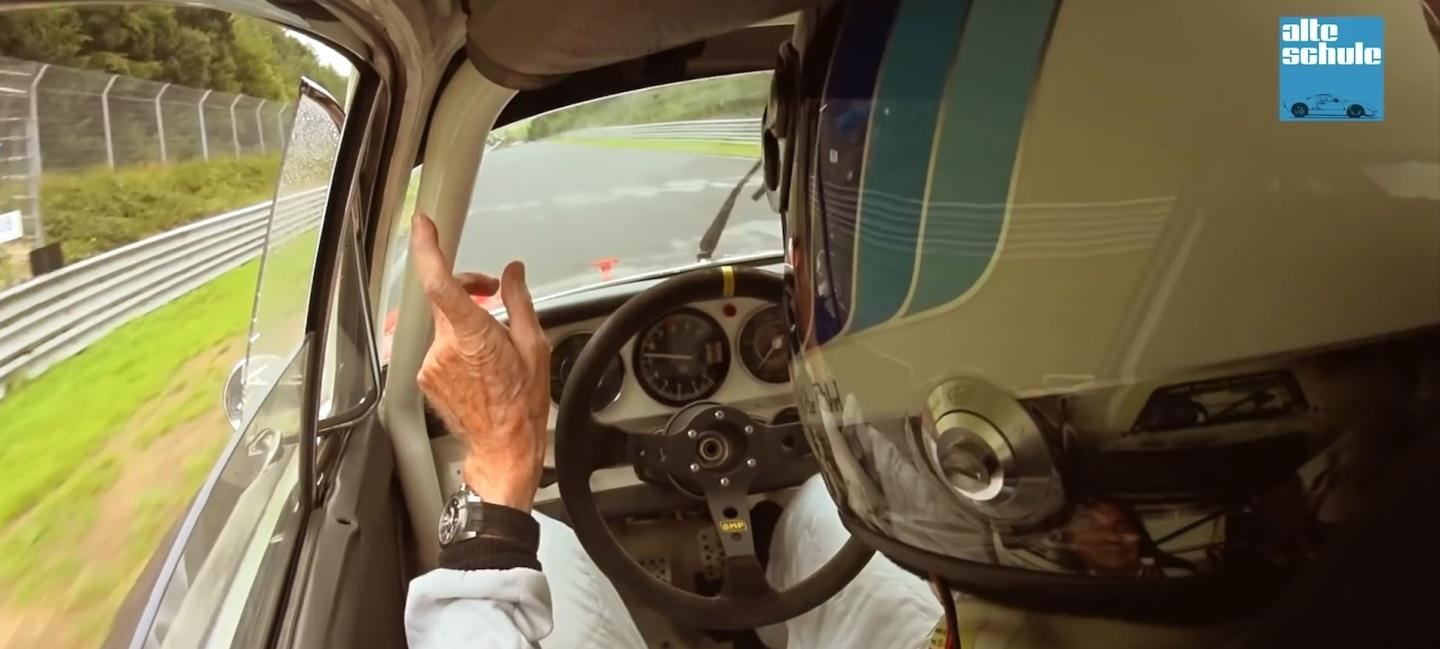 as-daily-30-walter-rohrl-uber