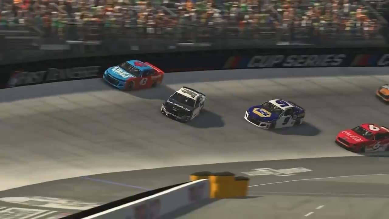bubba-wallace-at-virtual-bristol-_-iracing-pro-series-invitational