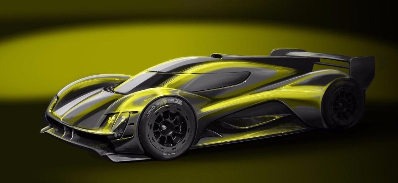 bykolles-racing-hypercar-2020-1