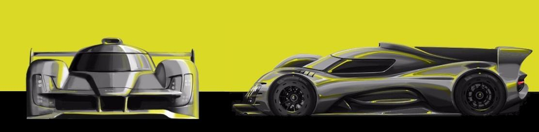 bykolles-racing-hypercar-2020-2