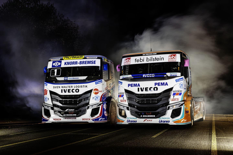 iveco-s-way-r-racing-trucks3