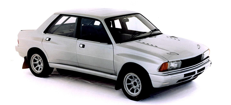 peugeot-305-rallye-v6-proto-2