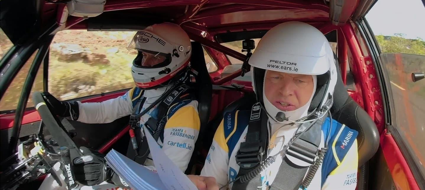 rally-of-the-lakes-with-michael-fassbender