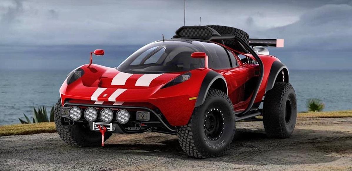 rallyeraid-glickenhaus-boot-2020