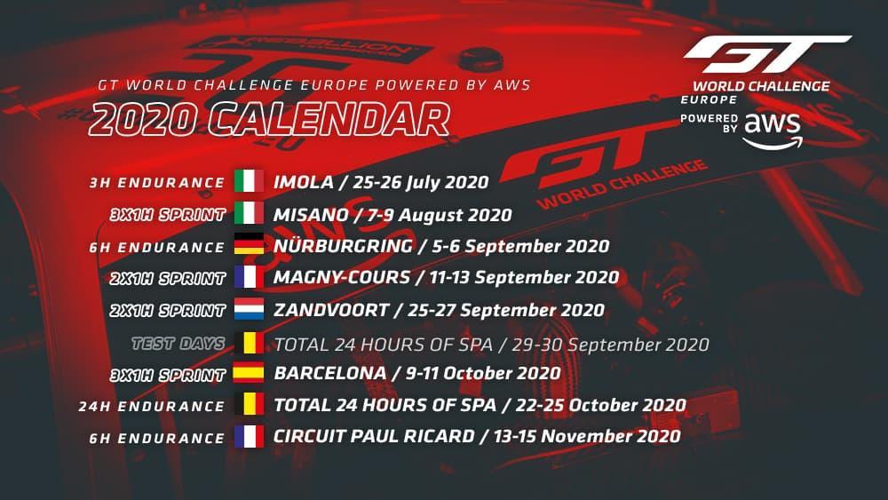 verto-calendar202