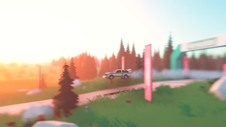 art-of-rally-2020-videojuego-2