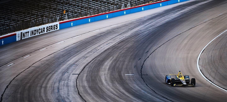 indycar-series-2020-texas-andretti-autosport-1