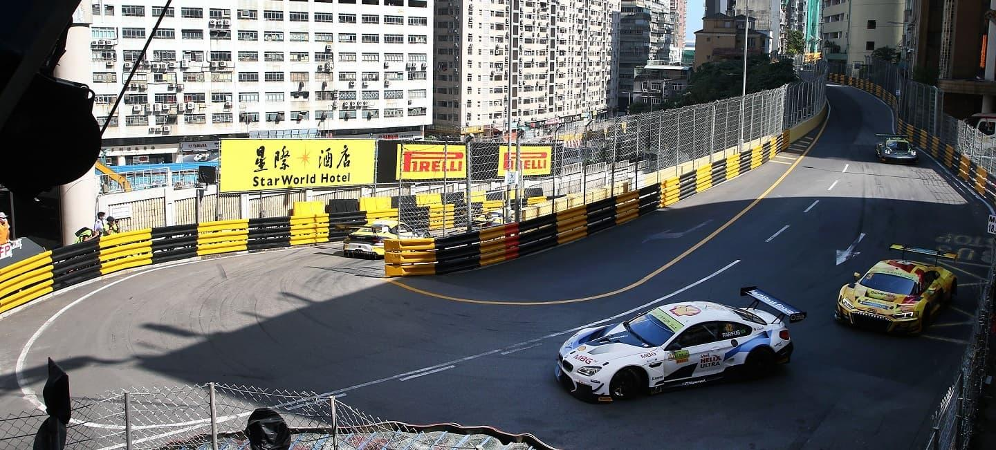 macao-world-cup-gt-2019-1