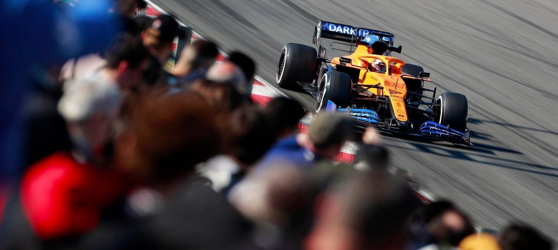 mclaren-racing-2020-f1-test-pretemporada