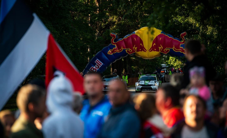 rally-estonia-wrc-2020-2