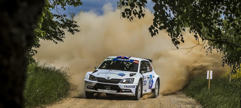 rally-letonia-wrc-2020-erc-fia-2