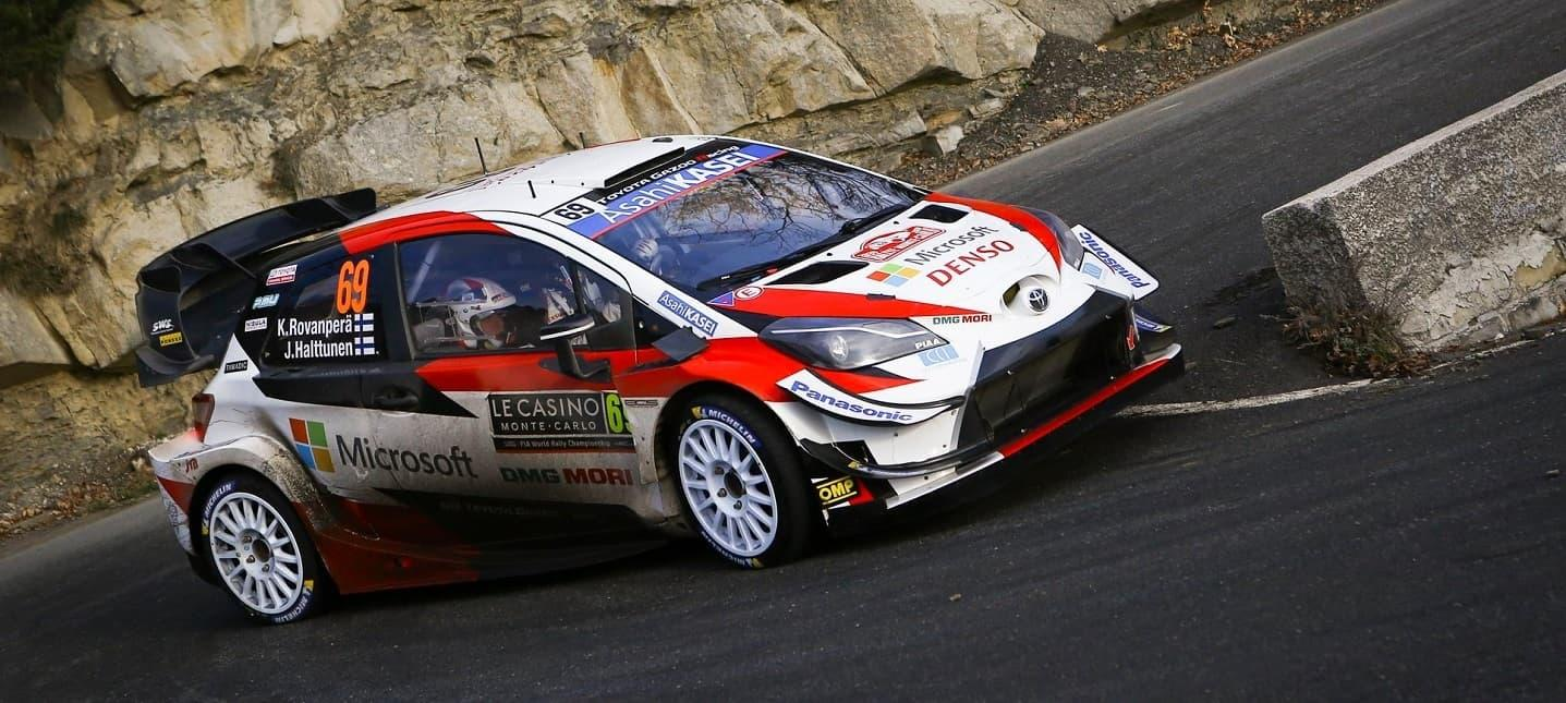 toyota-gazoo-racing-wrc-2020-monte-carol