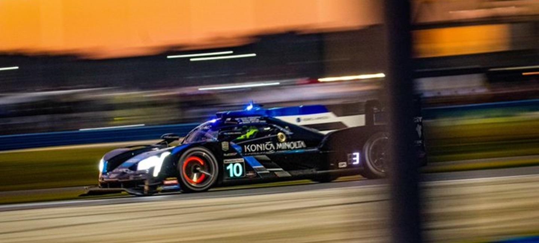 wayne_taylor_racing_km_sd_20-20