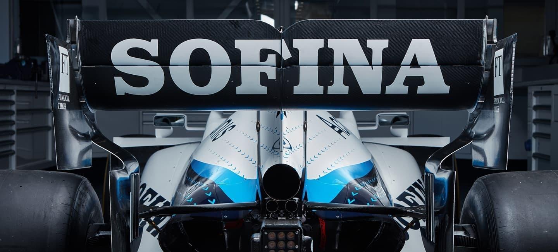 williams_racing_n7_2020