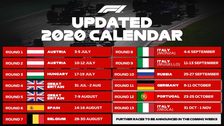 calendario-actualizado-julio-de-la-f1-2020-fuente-f1