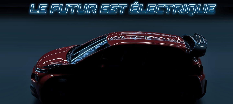 citroen-c3-world-rx-projekt-e-2020
