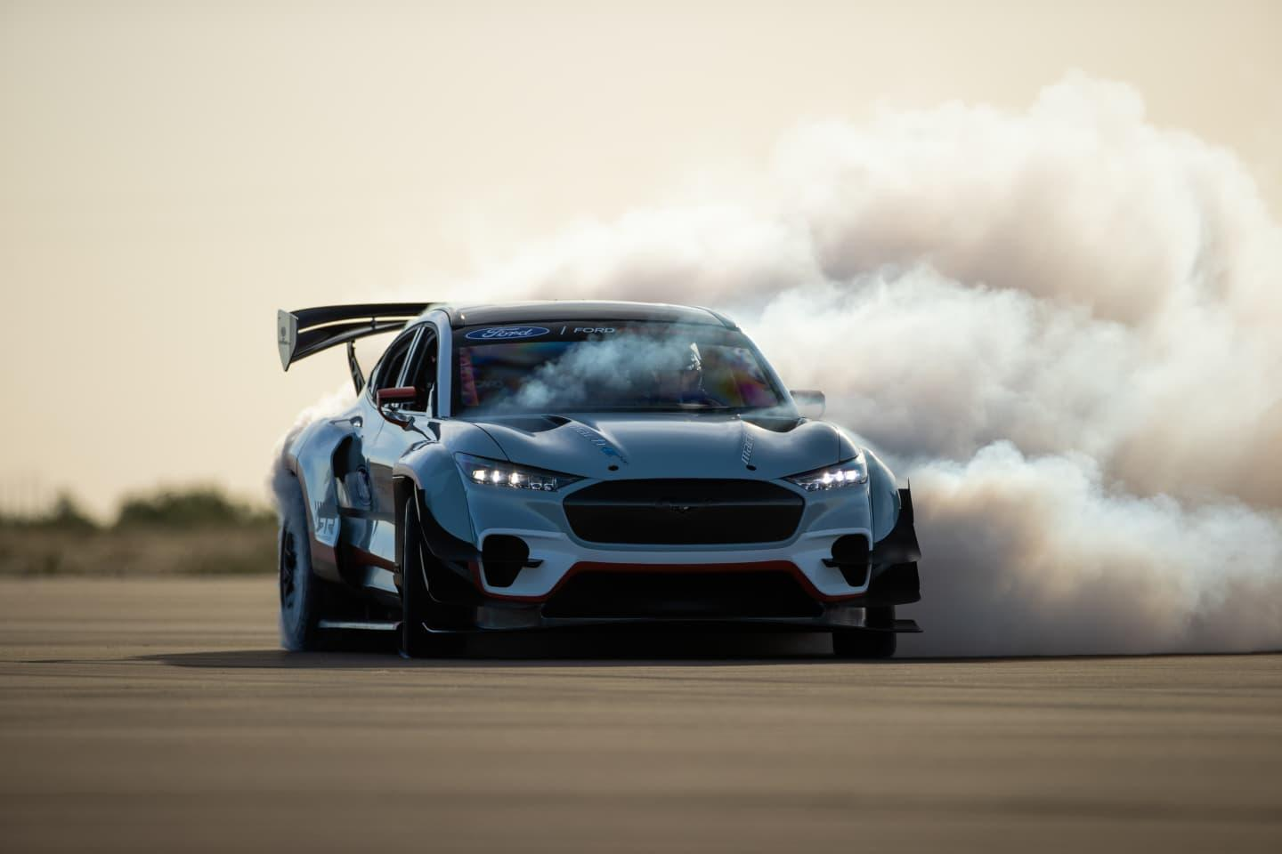 ford-mustang-mach-e-1400-ken-block-reveal-photos-26