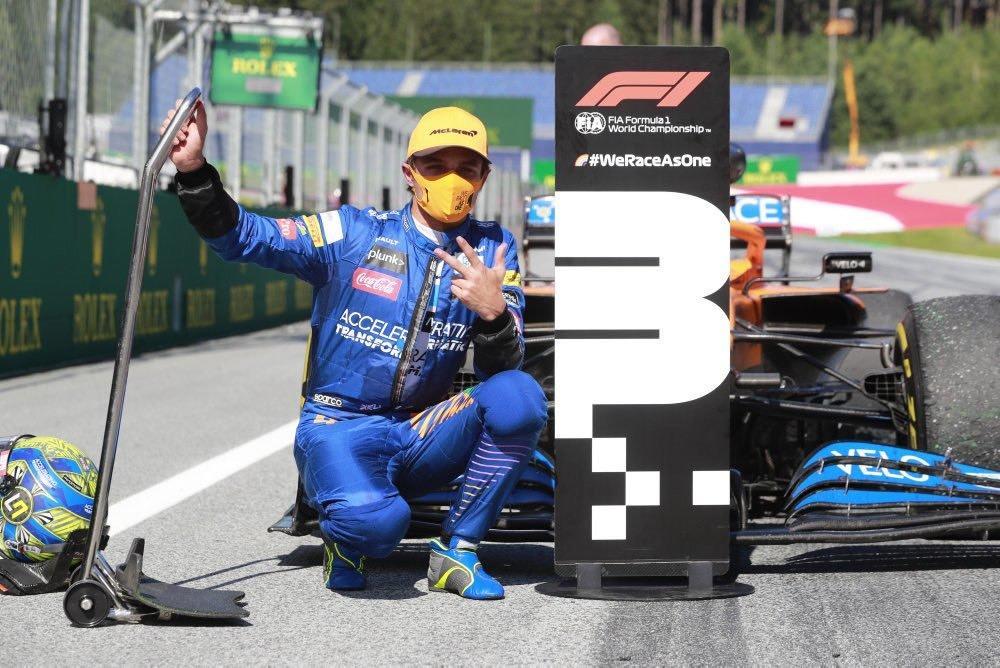 gran-premio-austria-2020-f1-resultado-5