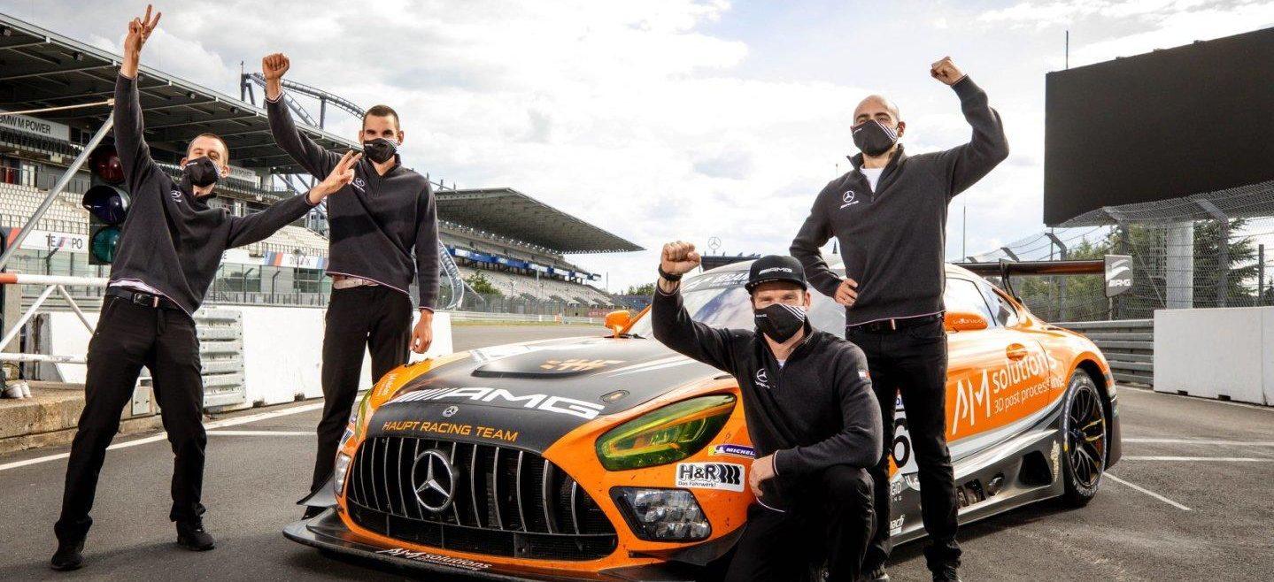 haupt-racing-2020